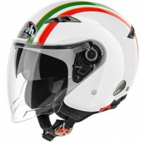 Casco Airoh City